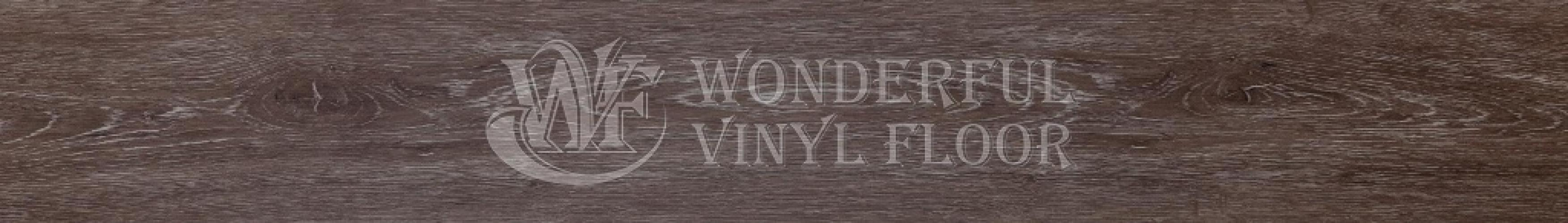 ПВХ плитка SPC Wonderful Vinyl Floor LX 718-5-19 Валанс