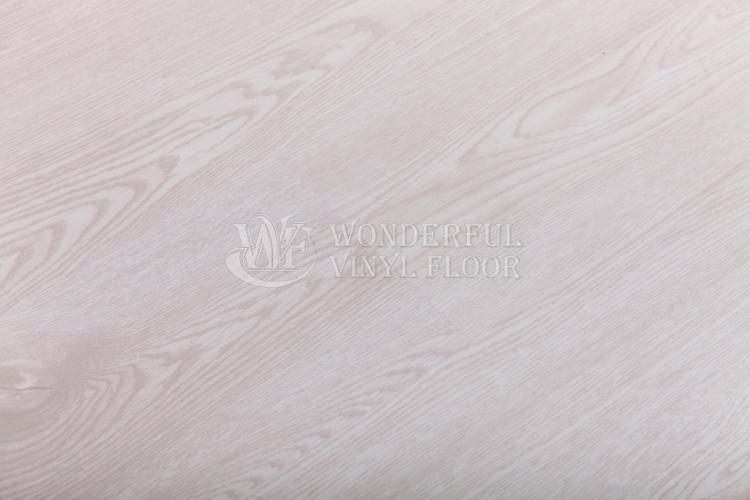ПВХ плитка SPC Wonderful Vinyl Floor LX 753-5-19 Тулон