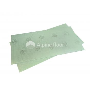 Подложка Alpine Floor Green